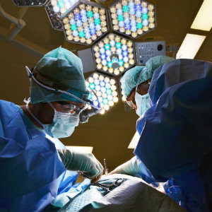dotors sued for medical malpractice